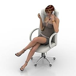 objet 3d gratuit model 3d gratuit objets humains 3d gratuits models humains 3d gratuits 3d free. Black Bedroom Furniture Sets. Home Design Ideas