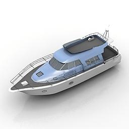 objet 3d gratuit model 3d gratuit objets bateaux 3d gratuits models navires 3d gratuits 3d free. Black Bedroom Furniture Sets. Home Design Ideas